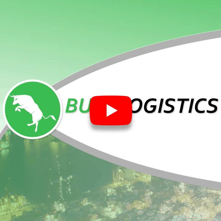 นำเข้าสินค้าจากจีน หน้าหลัก Video bulllogistics NEW 768x768